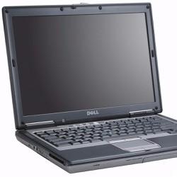 Laptop D630 hàng nhập khẩu giá tốt