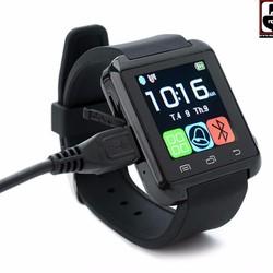 Đồng Smart Watch U8 giá 190k