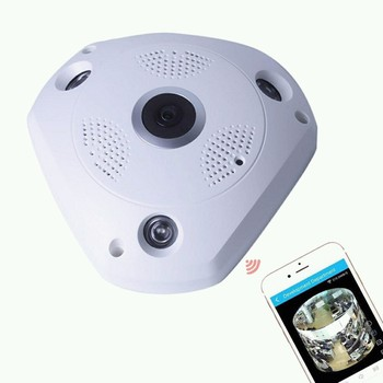 Camera VR CAM 3.0 MP
