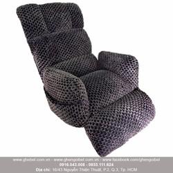 Ghế sofa ngồi bệt