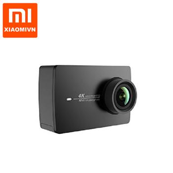Camera hành trình Xiaomi Yi Action 2 4K US Edition