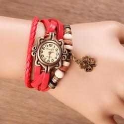 Đồng hồ đeo tay thời trang nữ thần
