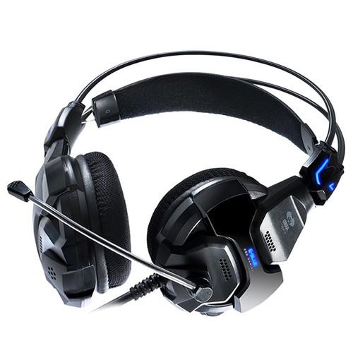 Tai nghe E-BLUE™ – Cobra – EHS902 4
