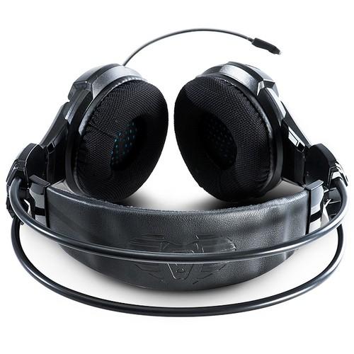 Tai nghe E-BLUE™ – Cobra – EHS902 6