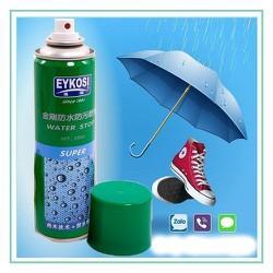Bình xịt phủ nano chống nước đa năng Eykosi 250ml