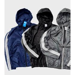 Áo Khoác Adida Dù Hot nhất - Cam kết chất lượng