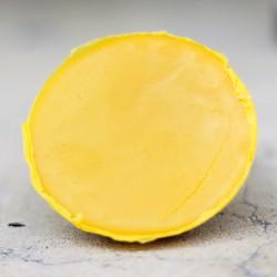 Sáp ong vàng nguyên chất loại 100 gram