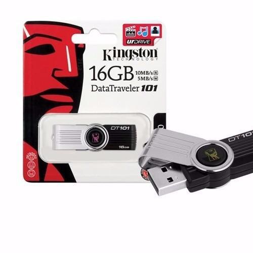 USB 16GB Kingstons