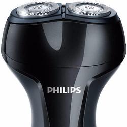 Dao cạo râu Philip S301 New Model
