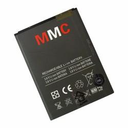 Pin Samsung-Note 2 N7100. TẶNG ỐP