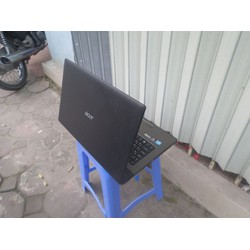 laptop cũ, acer aspire 7750g, intel core i5 2520, VGa ATI 6700m