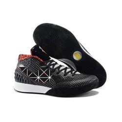 Giày nam thời trang thiết kế năng động mới