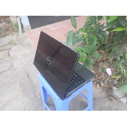 laptop cũ, Dell inspiron 1464, intel core i3, vga rời 1Gb
