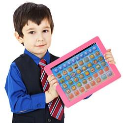 máy tính bảng học tập dành cho bé