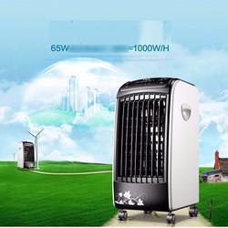 Quạt hơi nước TCL C5E-a