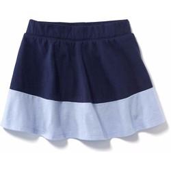 Chân váy liền quần thun Old Navy cho bé 2-5 tuổi