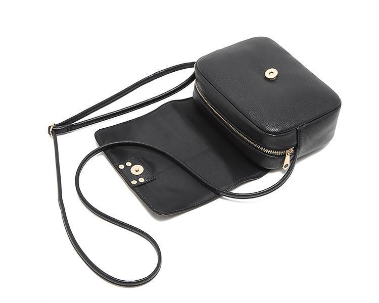 Túi hộp khóa vuông - XK310 5