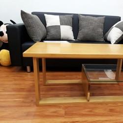 ghế sofa cao cấp giá rẻ