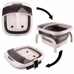 bồn máy masage compression cao cấp
