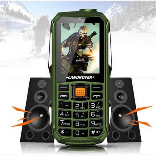 Điện thoại pin khủng T8800 - 4220602 , 5359059 , 15_5359059 , 700000 , Dien-thoai-pin-khung-T8800-15_5359059 , sendo.vn , Điện thoại pin khủng T8800