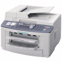 Bán máy in đa chức năng PanasonicKX-FLB812 cũ giá rẻ