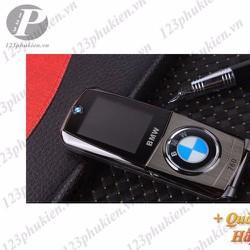 Điện Thoại BMW 760 - 1 Tặng 1 Quà