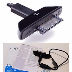 Cáp kết nối dữ liệu USB 3.0 cho ổ cứng laptop