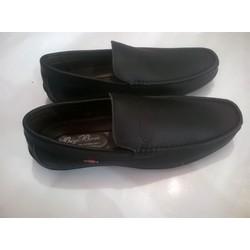Giày Mọi Nam Da Cao Cấp - G0218