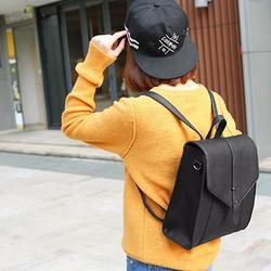 balo da nữ thời trang dạo phố giá rẻ cung cấp bởi Winwinshop88