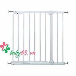 Chặn cửa - Chặn cầu thang Brevi 90-94 cm - BRE307