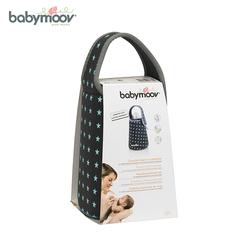 Túi Hâm Nóng Sữa Babymoov BM01384
