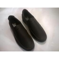 Giày Mọi Nam Da Cao Cấp - G0225