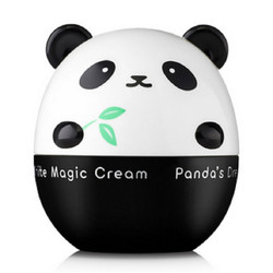 Kem làm trắng da Tonymoly Panda Dream White Magic Cream 50g