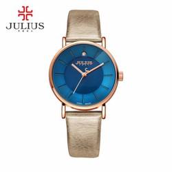 Đồng hồ nữ JULIUS Hàn Quốc JU1195