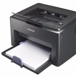 Cung cấp Máy in SamsungML1640 cũ giá rẻ Toàn Quốc