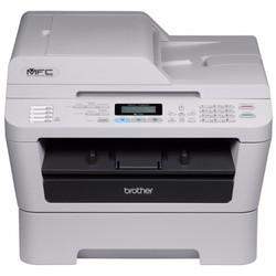 Máy in đa chức năng Brother MFC 7360 cũ giá rẻ nhất