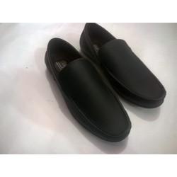 Giày Mọi Nam Da Cao Cấp - G0220