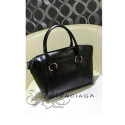 Túi xách mẫu tx0053 đen