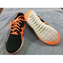 giày thể thao việt nam xuất khẩu