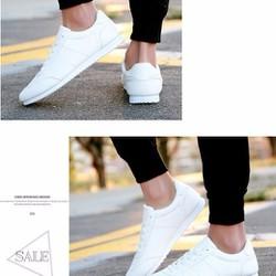 giày nam mềm nhẹ ,thời trang cao cấp