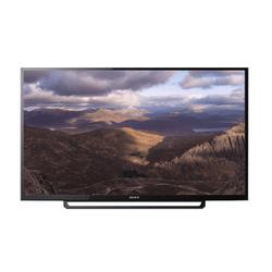 Tivi Sony 32 inch LED HD  KDL-32R300E- Model 2017