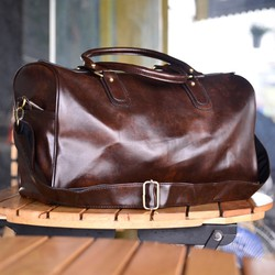 Túi xách du lịch NTX017P