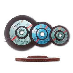Đá Mài Sắt 100 x 4 x 16mm - Bigbon - Thái Lan