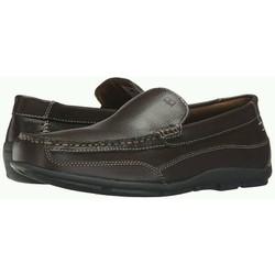 Giày mọi da nam hiệu Tommi Hilfiger