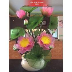 Bình lớn,hoa lớ ,nhận đặt theo yêu cầu