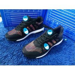giày thể thao nam- khô tháng dễ chịu mới về 3 màu