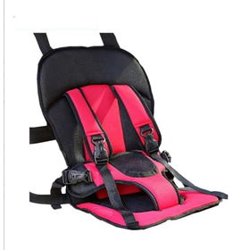Ghế ngồi xe hơi cho trẻ chập chững - ghế ô tô cho bé