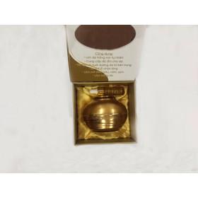 Kem dưỡng trắng da, giữ ẩm ngọc trai đen Nhật Việt Cosmetics 50g - Best Seller Tony - kem dưỡng da giữ ẩm-AD