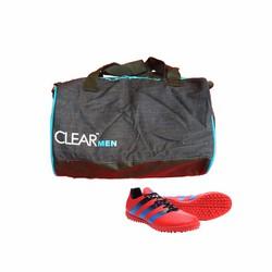 Túi xách thể thao Clear men