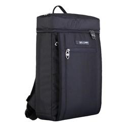 Balo laptop Simplecarry K9 Black
